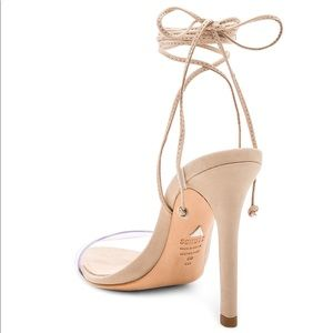SCHUTZ Shoes - X REVOLVE (SCHUTZ) Felice Sandal Size 7